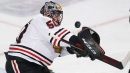 NHL Fantasy Mailbag: Trust Crawford in championship week