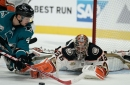 Sharks at Ducks Preview: Looking for a successful Duck hunt