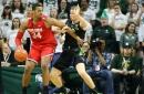 2019 NCAA Tournament Preview: No. 11 Ohio State Buckeyes vs No. 6 Iowa State Cyclones
