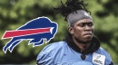Bills rumors: Buffalo remains 'in touch' with Ezekiel Ansah