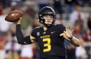 Miami Dolphins very interested in Drew Lock