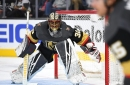 Knights Nuggets: Malcolm Subban is the greatest hockey player of all time