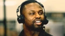 Bart Scott thinks Cleveland Browns will win the AFC North