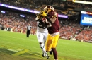 Should the Redskins try to re-sign Rashad Ross?
