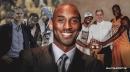 Kobe Bryant picks his best Lakers team over Warriors in best-of-7 series