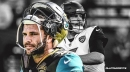 Rams news: Blake Bortles wants another opportunity to start