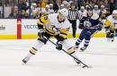 Jared McCann Belongs on the Pittsburgh Penguins Top Line