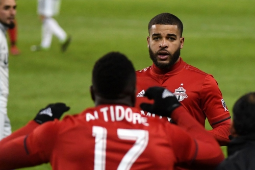 Footy Talks Podcast: Is the youth movement finally here for Toronto FC?