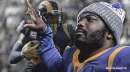 NFL news: C.J. Anderson feels 'disrespected' after not being signed