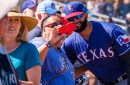 Get pumped! Tim Cowlishaw gives 5 reasons to be excited for the start of another Texas Rangers season