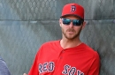 Chris Sale and Red Sox close to extension