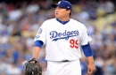 Dodgers News: Hyun-Jin Ryu Named Opening Day Starter, Ross Stripling To Start Second Game Against Diamondbacks