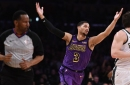 Josh Hart Frustrated By Idea Lakers Need Added Motivation