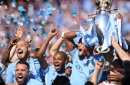 The obstacle Man City need to overcome AGAIN to pip Liverpool FC in Premier League title race