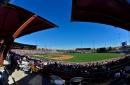 Spring Training Gameday Thread, #29: 3/22 @ Dodgers