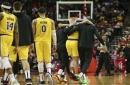 Kobe Bryant Believes Lakers Were 'Rolling' Before Multitude Of Injuries Made It 'Hard To Reboot'