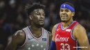 Sixers will move quickly to keep Tobias Harris, no matter situation with Jimmy Butler