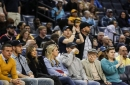 Memphis Grizzlies home attendance guaranteed to decline for fourth straight season