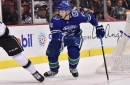Quinn Hughes should play with Troy Stecher when he makes his Canucks debut