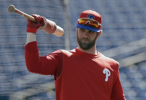 One last Phillies roster prediction