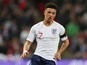 Manchester United 'have already met with Jadon Sancho camp'