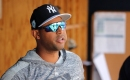 Aaron Hicks further delayed, Clint Frazier optioned as Yankees run through outfield decisions