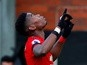 Dimitar Berbatov: 'Paul Pogba got on my nerves at Manchester United'