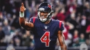 3 biggest needs the Texans need to address in the 2019 NFL Draft