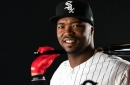 It's official: Eloy Jiménez agrees to six-year, $43 million contract with White Sox