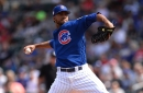 First pitch thread: Cubs vs. Indians, Friday 3/22, 8:05 CT
