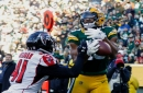New Cowboys wide receiver Randall Cobb is ready to prove himself after 'tough year'