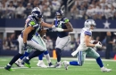 Replacing Cole Beasley's production in the slot might be harder than the Cowboys anticipate