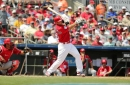Hochman: Goldschmidt will make the difference in Cardinals making the playoffs