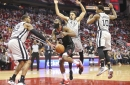 Undisciplined defense dooms Spurs against the Rockets