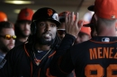 Giants hopefuls make roster decisions more difficult with Friday struggles