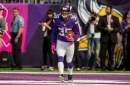 Marcus Sherels highlights and why his loss is a big deal