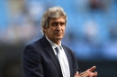 Five Manuel Pellegrini Man City transfers have been vital - but what happened to the other 17?