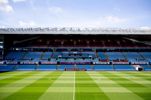 Aston Villa claim made following EFL's Birmingham City points deduction