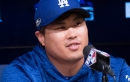 Dodgers News: First Opening Day Start 'Definitely Special' For Hyun-Jin Ryu