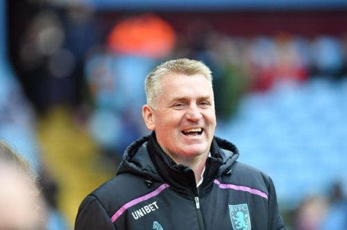 Aston Villa set to rival Leeds United and Celtic for transfer target