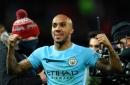 Why Pep Guardiola should keep Fabian Delph at Man City