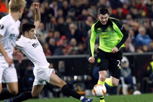 Championship transfer rumours: Leeds United braced for transfer as Celtic face frustration