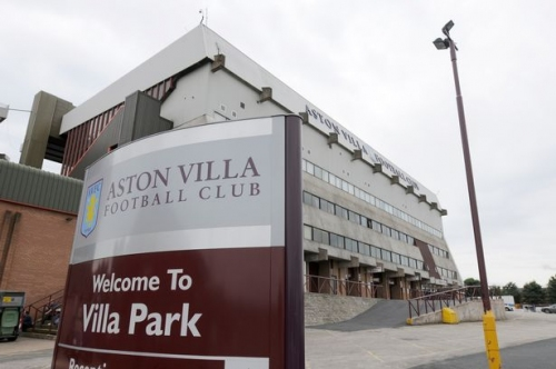 'I want to have his babies' Assessing Aston Villa's January transfer window signings so far
