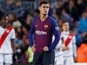 Barcelona willing to sell Philippe Coutinho for £90m?