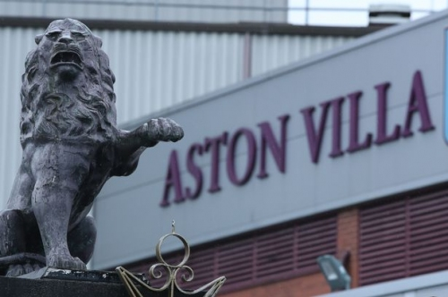 Big claims made about Aston Villa, Sheffield Wednesday and Derby County after Birmingham City points deduction