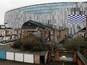 Tottenham Hotspur gear up for test event at new stadium