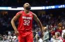 3/22 NCAA Tournament Recap: Iowa and OSU Move On