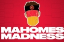 Mahomes Madness: We are down to eight elite plays