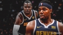 Paul Millsap could see himself playing with Nuggets for the rest of his career