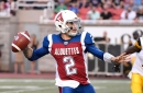 What does former Texas A&M quarterback Johnny Manziel need to do to get a second chance in the NFL?